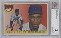 Ernie Banks [BVG3]