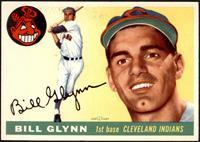 Bill Glynn [NM+]
