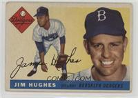 Jim Hughes [PoortoFair]