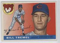 Bill Tremel