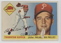 Thornton Kipper [Poor]