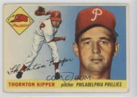 Thornton Kipper [GoodtoVG‑EX]
