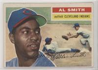 Al Smith (Gray Back)