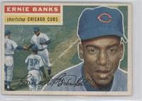 Ernie Banks (White Back) [PoortoFair]