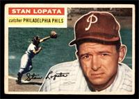Stan Lopata [GOOD]