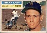 Frank Lary [EXMT+]