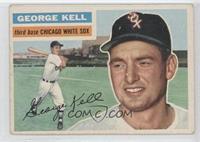 George Kell [GoodtoVG‑EX]