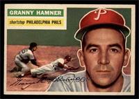 Granny Hamner [NM]