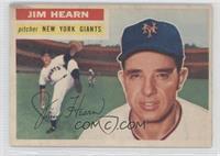 Jim Hearn