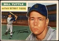 Bill Tuttle [GOOD]