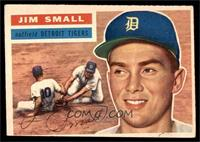 Jim Small [VG]