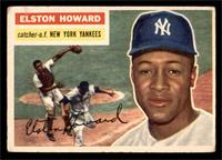 Elston Howard [GOOD]
