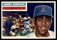 Harry Simpson [EXMT]