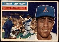 Harry Simpson [GD+]