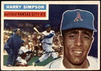 Harry Simpson [VGEX]