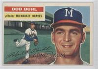Bob Buhl