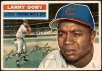 Larry Doby [VG+]