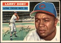Larry Doby [VGEX]
