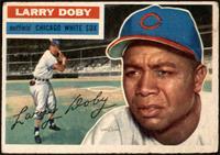 Larry Doby [GOOD]