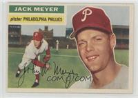 Jack Meyer