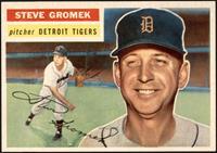 Steve Gromek [NMMT]