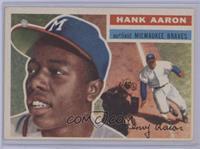Hank Aaron (White Back) [PoortoFair]