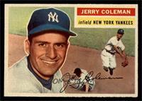 Jerry Coleman [NM]