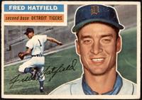 Fred Hatfield [GOOD]
