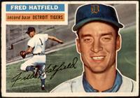 Fred Hatfield [POOR]