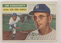 Jim Konstanty [PoortoFair]