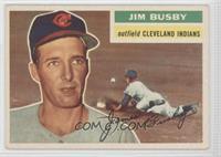 Jim Busby