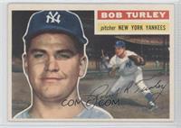 Bob Turley (Gray Back)
