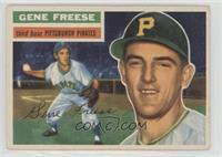 Gene Freese (Gray Back) [PoortoFair]