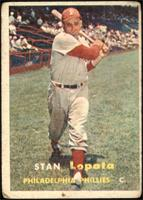 Stan Lopata [POOR]