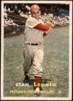 Stan Lopata [EXMT+]