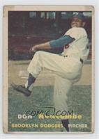 Don Newcombe [NonePoortoFair]