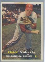 Robin Roberts [Poor]