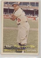 Roy Campanella [NoneGoodtoVG‑EX]