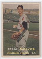 Rocco Colavito [GoodtoVG‑EX]