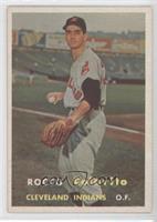 Rocco Colavito