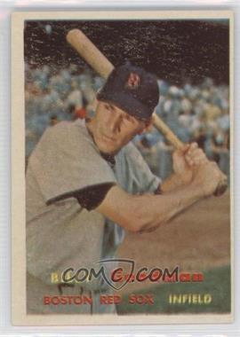1957 Topps - [Base] #303 - Billy Goodman