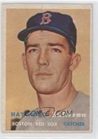 Haywood Sullivan