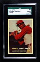Frank Robinson [SGC55VG/EX+4.5]