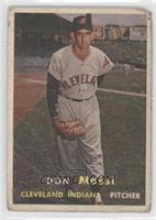 Don Mossi [Poor]
