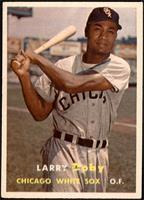 Larry Doby [VGEX+]