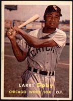 Larry Doby [VG]