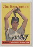 Jim Derrington [Poor]