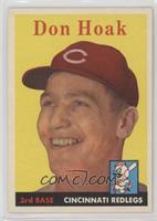 Don Hoak [PoortoFair]
