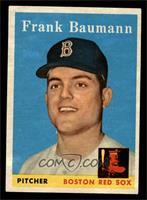 Frank Baumann [EXMT]
