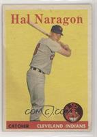 Hal Naragon [PoortoFair]